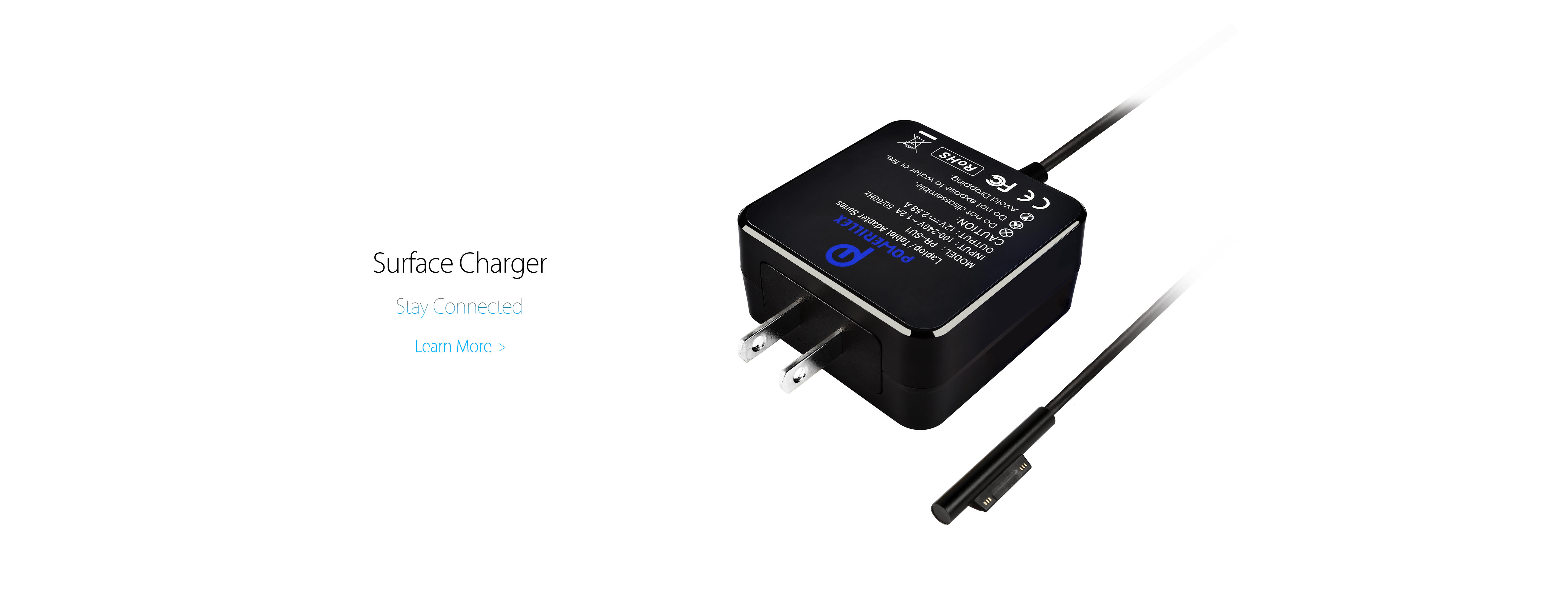 wall charger, quick charging, quick charger,
