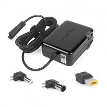 Laptop Charger 20V/3.25A 65W for Lenovo