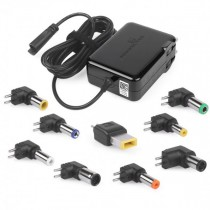 Universal Laptop Charger 20V/3.25A 65W