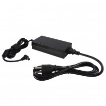 IP Phone Power Charger AC Adapter for Cisco 7960 7940 7912 34-1977-05 IP Phone and more